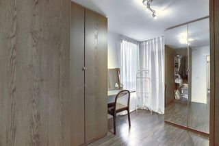 Photo 16: 2126 16 Street SW in Calgary: Bankview Detached for sale : MLS®# A1040401