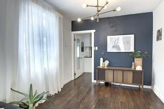 Photo 13: 2126 16 Street SW in Calgary: Bankview Detached for sale : MLS®# A1040401