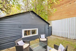 Photo 31: 2126 16 Street SW in Calgary: Bankview Detached for sale : MLS®# A1040401