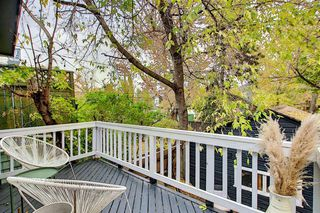 Photo 9: 2126 16 Street SW in Calgary: Bankview Detached for sale : MLS®# A1040401