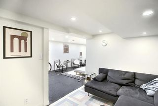 Photo 24: 2126 16 Street SW in Calgary: Bankview Detached for sale : MLS®# A1040401