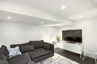 Photo 22: 2126 16 Street SW in Calgary: Bankview Detached for sale : MLS®# A1040401
