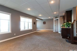 Photo 33: 430 Nicklaus Drive in Warman: Residential for sale : MLS®# SK829023