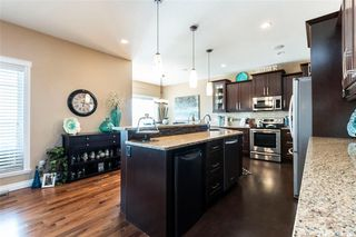 Photo 11: 430 Nicklaus Drive in Warman: Residential for sale : MLS®# SK829023