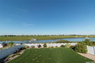 Photo 20: 430 Nicklaus Drive in Warman: Residential for sale : MLS®# SK829023
