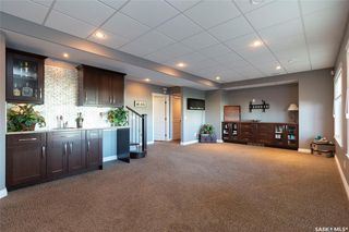 Photo 30: 430 Nicklaus Drive in Warman: Residential for sale : MLS®# SK829023