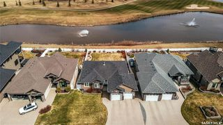 Photo 49: 430 Nicklaus Drive in Warman: Residential for sale : MLS®# SK829023