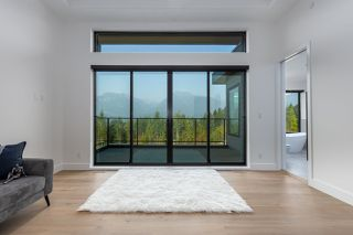 """Photo 20: 2918 HUCKLEBERRY Drive in Squamish: University Highlands House for sale in """"University Heights"""" : MLS®# R2506841"""