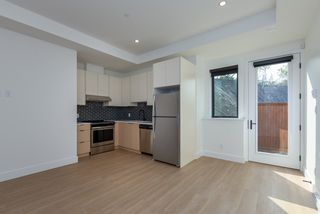 """Photo 35: 2918 HUCKLEBERRY Drive in Squamish: University Highlands House for sale in """"University Heights"""" : MLS®# R2506841"""