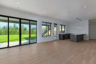 """Photo 34: 2918 HUCKLEBERRY Drive in Squamish: University Highlands House for sale in """"University Heights"""" : MLS®# R2506841"""