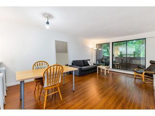 "Photo 4: 202 3420 BELL Avenue in Burnaby: Sullivan Heights Condo for sale in ""Bell Park Terrace"" (Burnaby North)  : MLS®# R2506961"