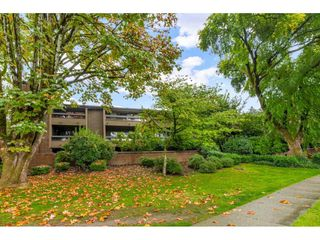 "Photo 3: 202 3420 BELL Avenue in Burnaby: Sullivan Heights Condo for sale in ""Bell Park Terrace"" (Burnaby North)  : MLS®# R2506961"