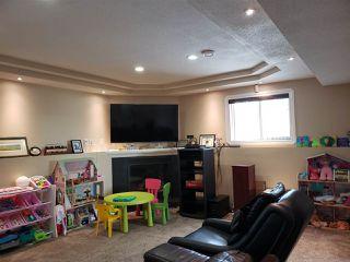 Photo 30: 5142 59 Avenue: Elk Point House for sale : MLS®# E4219050