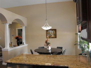 Photo 10: 5142 59 Avenue: Elk Point House for sale : MLS®# E4219050