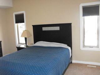 Photo 21: 5142 59 Avenue: Elk Point House for sale : MLS®# E4219050