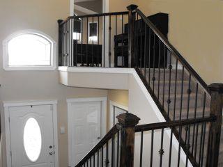 Photo 16: 5142 59 Avenue: Elk Point House for sale : MLS®# E4219050
