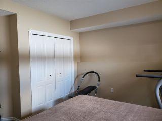 Photo 33: 5142 59 Avenue: Elk Point House for sale : MLS®# E4219050