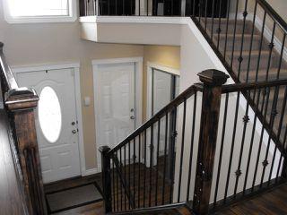 Photo 2: 5142 59 Avenue: Elk Point House for sale : MLS®# E4219050