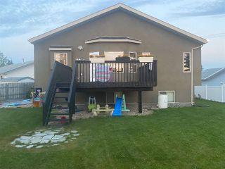 Photo 38: 5142 59 Avenue: Elk Point House for sale : MLS®# E4219050