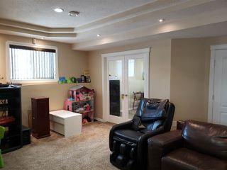 Photo 28: 5142 59 Avenue: Elk Point House for sale : MLS®# E4219050