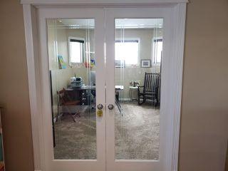 Photo 31: 5142 59 Avenue: Elk Point House for sale : MLS®# E4219050