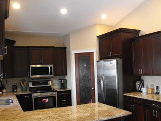 Photo 13: 5142 59 Avenue: Elk Point House for sale : MLS®# E4219050