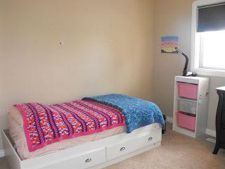 Photo 24: 5142 59 Avenue: Elk Point House for sale : MLS®# E4219050