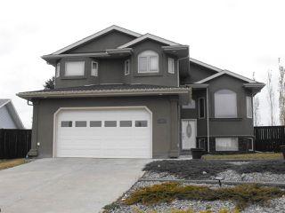 Photo 1: 5142 59 Avenue: Elk Point House for sale : MLS®# E4219050