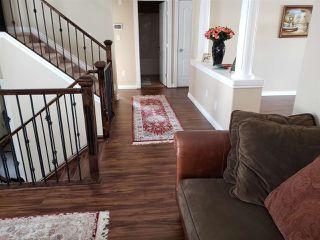 Photo 6: 5142 59 Avenue: Elk Point House for sale : MLS®# E4219050