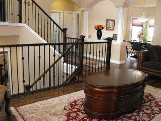 Photo 3: 5142 59 Avenue: Elk Point House for sale : MLS®# E4219050
