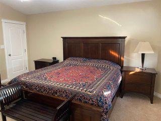 Photo 18: 5142 59 Avenue: Elk Point House for sale : MLS®# E4219050