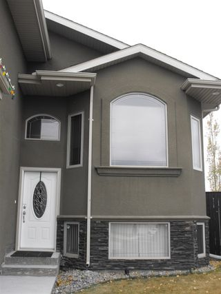 Photo 39: 5142 59 Avenue: Elk Point House for sale : MLS®# E4219050