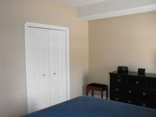 Photo 22: 5142 59 Avenue: Elk Point House for sale : MLS®# E4219050