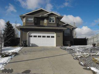 Photo 40: 5142 59 Avenue: Elk Point House for sale : MLS®# E4219050