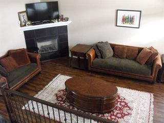 Photo 4: 5142 59 Avenue: Elk Point House for sale : MLS®# E4219050