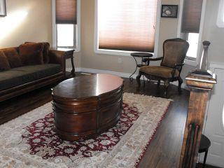 Photo 5: 5142 59 Avenue: Elk Point House for sale : MLS®# E4219050