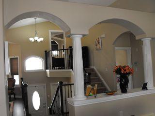 Photo 7: 5142 59 Avenue: Elk Point House for sale : MLS®# E4219050