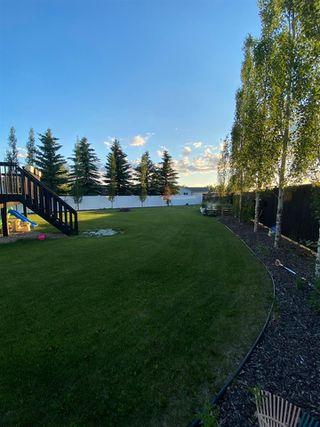 Photo 35: 5142 59 Avenue: Elk Point House for sale : MLS®# E4219050