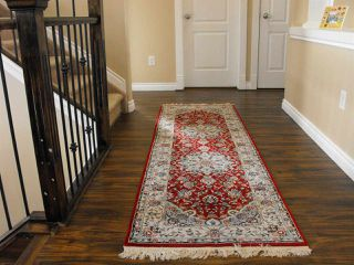 Photo 15: 5142 59 Avenue: Elk Point House for sale : MLS®# E4219050