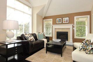 Photo 2: 15821 36 Avenue in South Surrey: Morgan Creek Home for sale ()  : MLS®# F1022837