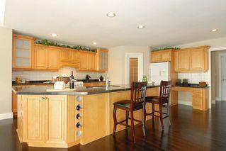 Photo 4: 15821 36 Avenue in South Surrey: Morgan Creek Home for sale ()  : MLS®# F1022837