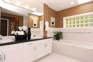 Photo 6: 15821 36 Avenue in South Surrey: Morgan Creek Home for sale ()  : MLS®# F1022837