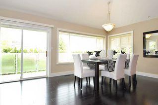 Photo 3: 15821 36 Avenue in South Surrey: Morgan Creek Home for sale ()  : MLS®# F1022837