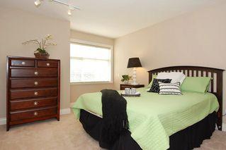 Photo 8: 15821 36 Avenue in South Surrey: Morgan Creek Home for sale ()  : MLS®# F1022837