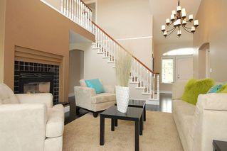 Photo 7: 15821 36 Avenue in South Surrey: Morgan Creek Home for sale ()  : MLS®# F1022837