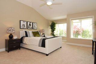 Photo 5: 15821 36 Avenue in South Surrey: Morgan Creek Home for sale ()  : MLS®# F1022837