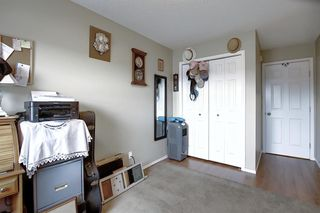 Photo 28: 2101 700 Willowbrook Road NW: Airdrie Apartment for sale : MLS®# A1052711
