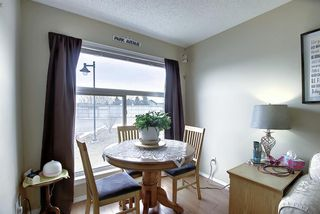 Photo 14: 2101 700 Willowbrook Road NW: Airdrie Apartment for sale : MLS®# A1052711