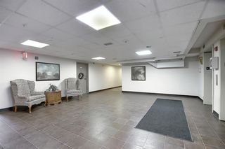 Photo 38: 2101 700 Willowbrook Road NW: Airdrie Apartment for sale : MLS®# A1052711
