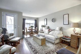 Photo 13: 2101 700 Willowbrook Road NW: Airdrie Apartment for sale : MLS®# A1052711